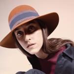 Cappelli DORIA1905 MFW19
