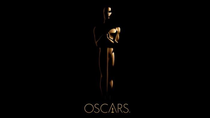 Oscar 2019, il dominio totale (o quasi) del cinema afroamericano
