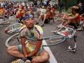 Una vita da Pirata. 15 anni senza Marco Pantani