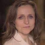 Le Voci d'amore dal punto di vista dell'autrice Diana Hobel