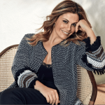 Prenditi il tuo tempo è la nuova collezione Elena Mirò firmata da Vanessa Incontrada