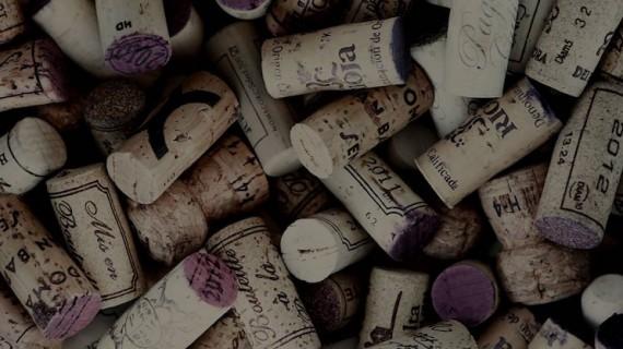 Enologia in cucina, tre ricette a base di vino
