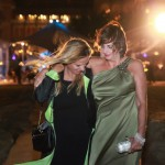 Un singolare Red Carpet per vivere il glamour cultural chic del Lido di Venezia