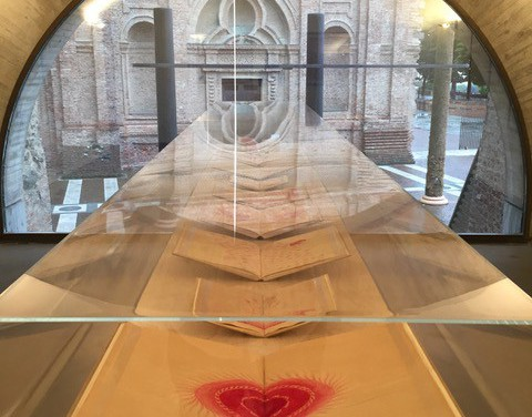 San Valentino d'amore e d'amare: curiosità, miti ed eventi