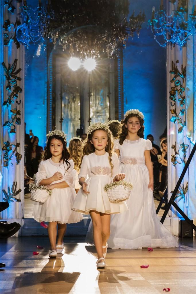 wedding Maria Laurenza