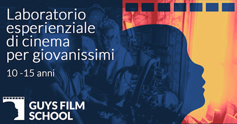 guys film school