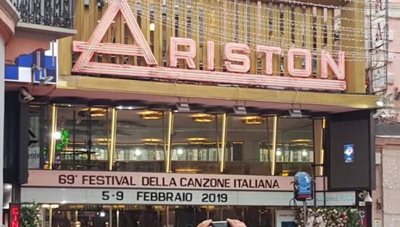 Pagellone Sanremo 2019: il festival svecchiato supera l'esame in extremis