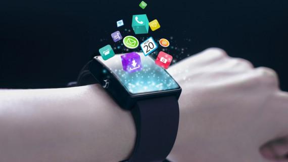 Smartwatch, quale modello acquistare?