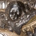 Argenti senesi, storie e peripezie di orafi dal 1781 all'Unità d'Italia