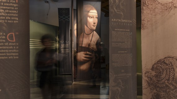 #iovadoalmuseo, gratuità e Settimana dei Musei