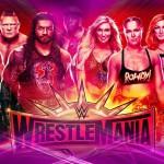 WrestleMania 35, lo show dell'anno raccontato da Simone Altrocchi