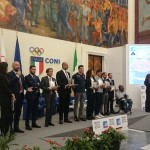 Premio Città di Roma