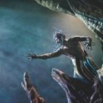 Dante e la sua Divina Commedia per la prima volta in un Opera Musical