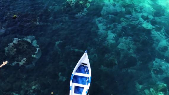 Sicilia: itinerari in una terra da sogno. Prima tappa: Taormina