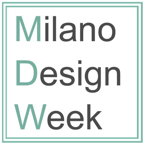 Milano Design Week: una selezione di eventi fra design, arte e gioielli