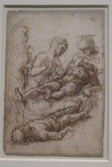 Mantegna e Bellini a Berlino 2
