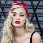 Pia Mia interpreta Tristan in After. Così la modella, imprenditrice, Influencer e Fashion Blogger diventa attrice