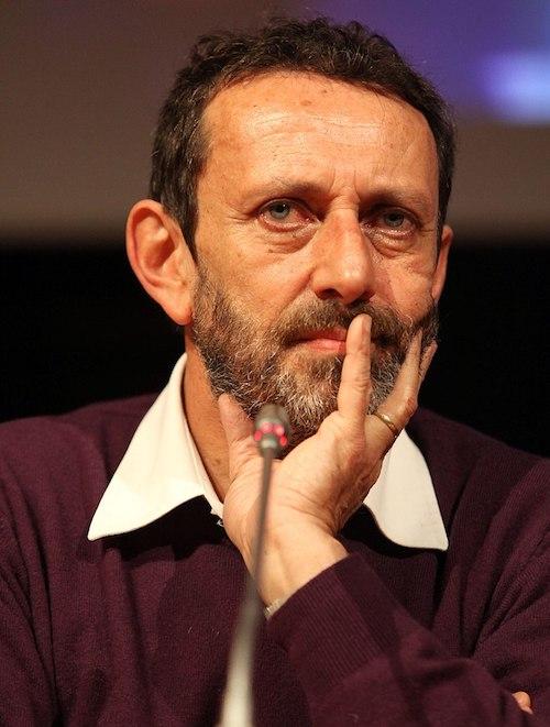 Michele Serra prenderà parte al decennale di Dialoghi sull'Uomo