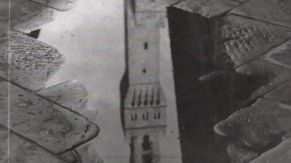 La goccia che scava di Francesco Luti: il ruolo dell'intellettuale