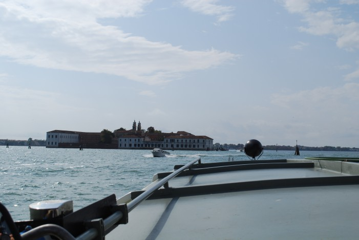 Venezia e le sue isole, una collana di gemme preziose