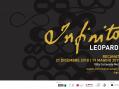 """Infinito Leopardi. Un 2019 di celebrazioni per i duecento anni dalla composizione dell'""""idillio perfetto"""""""