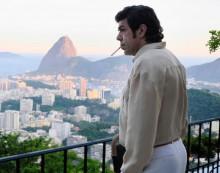 Il Traditore a Cannes 2019, Bellocchio racconta il pentito Buscetta