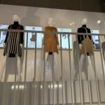 Mary Quant al V&A è la fashion designer che ha trasformato il sistema moda