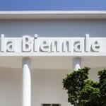 Biennale Arte 2019: considerazioni marginali