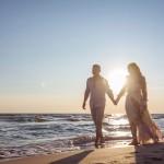 Riconquistare i propri ex: in arrivo un libro con dei consigli specifici