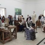 Nel Labirinto della Biennale Arte: il nostro viaggio padiglione per padiglione