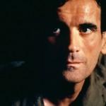 25 anni senza Massimo Troisi, Maurizio Costanzo lo racconta in esclusiva per MyWhere