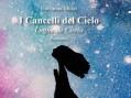 I Cancelli del Cielo: l'opera di Giovanna Mulas