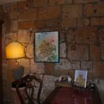 Riccardo SANNA al Castello di Proceno 2