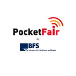 App Pocket Fair