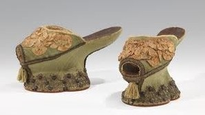 pianelle scarpe