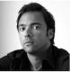 Daniele Di Giorgio