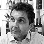 Roberto Zanon