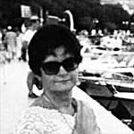 Teresa Paladin