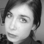Martina Vecchi
