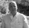 Beatrice Calia