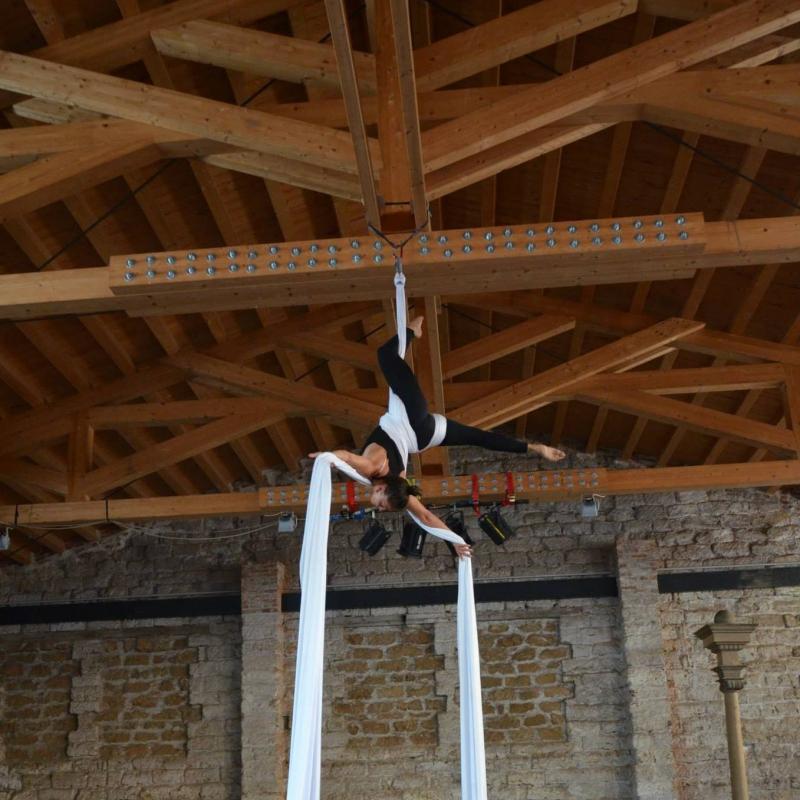 acrobatica aerea-palestra