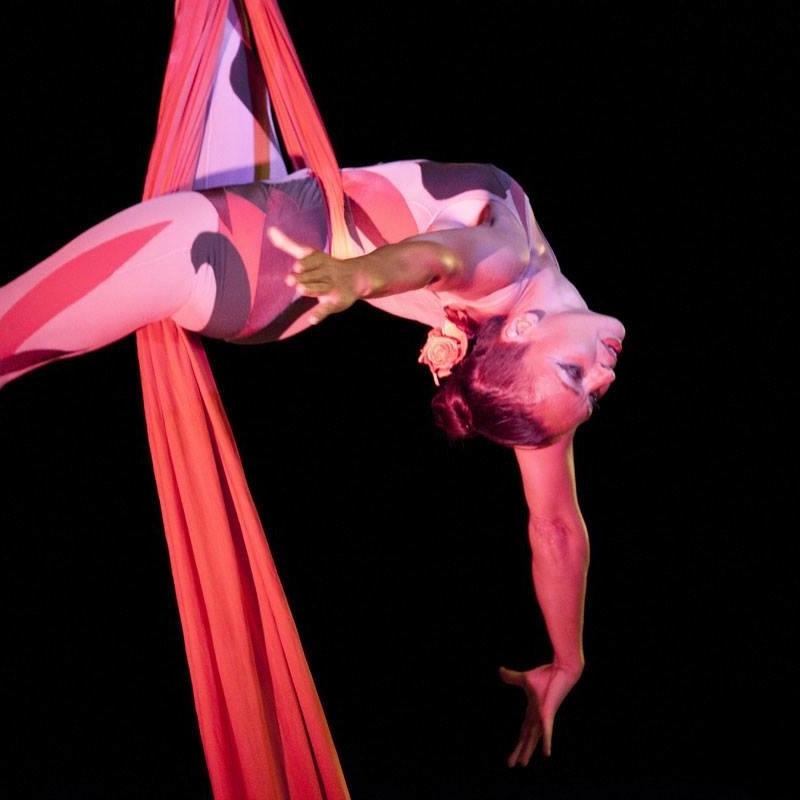 acrobatica aerea-orizzontale