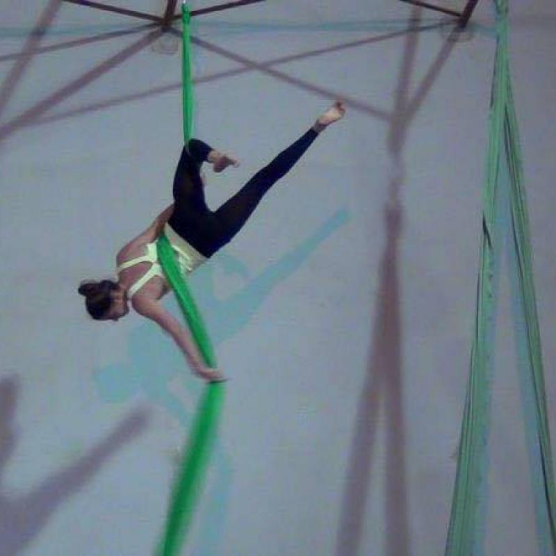 acrobatica aerea-figura