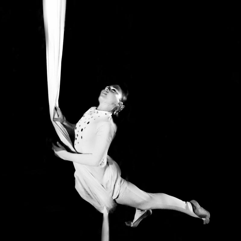 acrobatica aerea-movimento