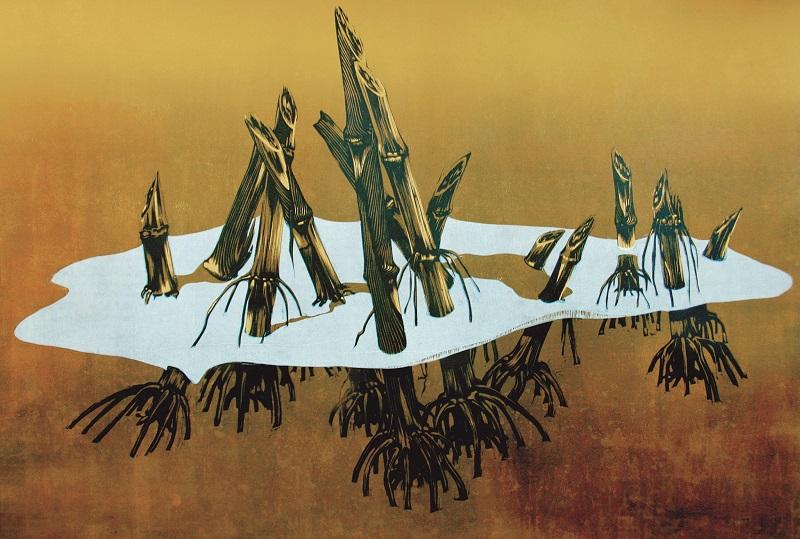 arte contemporanea cinese