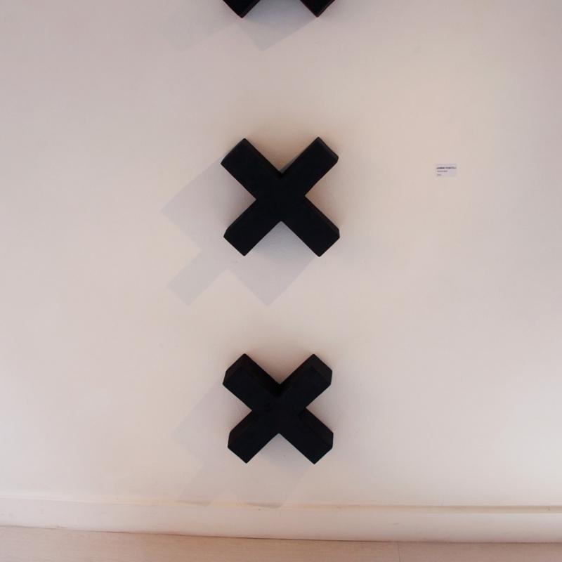 ceramica contemporanea