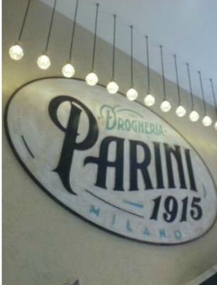 Drogheria Parini