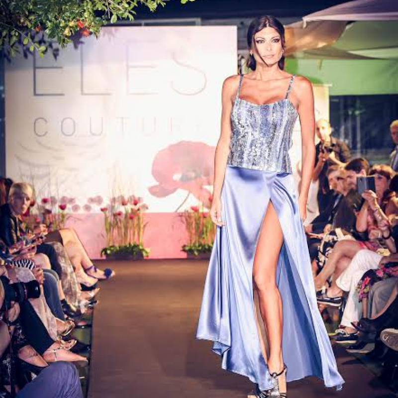 eles couture5