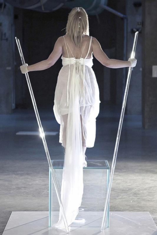 Falene (2012)