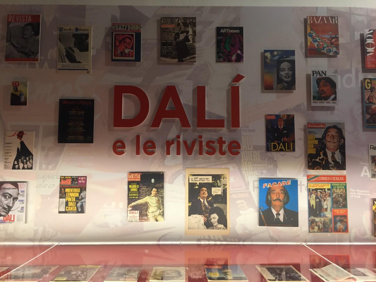 dali6
